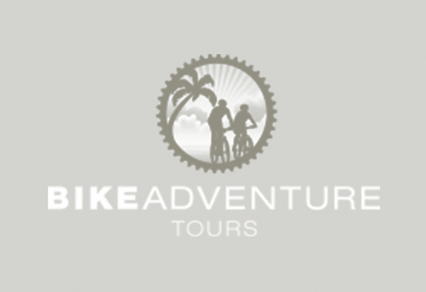 Bike Adventure Tours