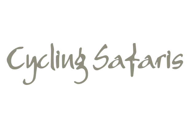 Cycling Safaris