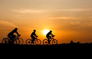 Sardinia Cycling Group Cycling